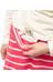 Craghoppers NosiLife Bailly Spódniczka Kobiety różowy/biały